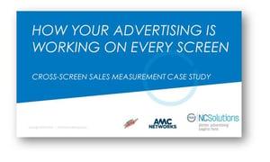 Cross Screen (AMC & Pepsi) icon