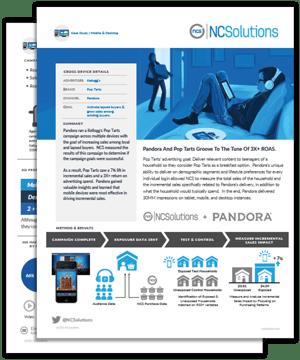 NCS_Pandora_case_study