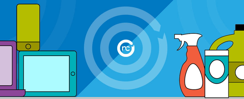 PBT_target image_landing page