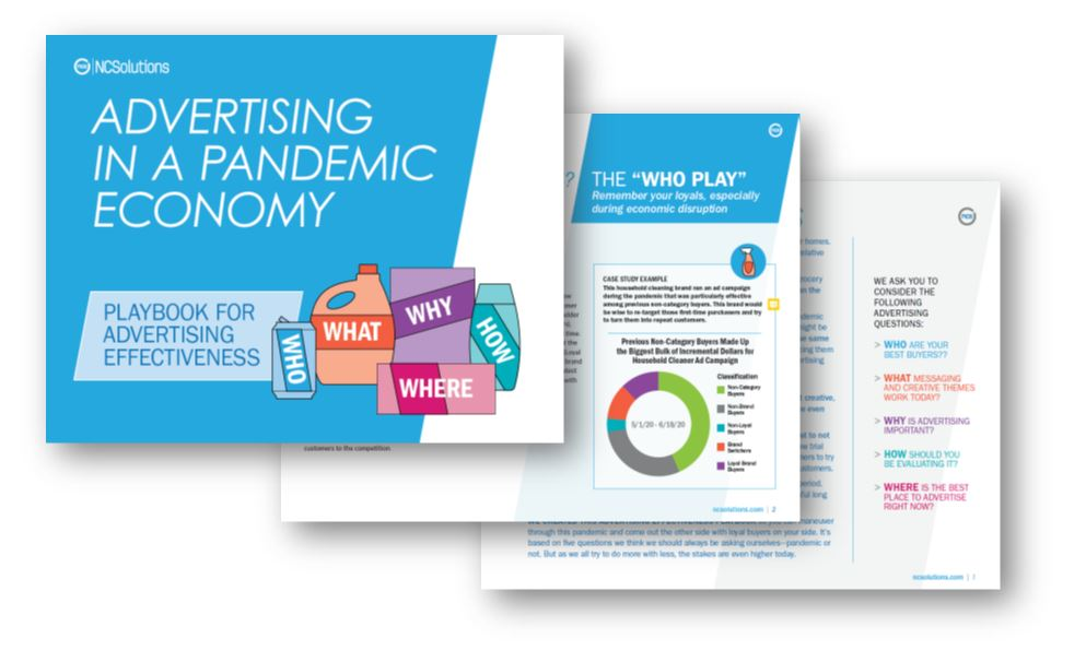 NCS_Advertising_Effectiveness_Playbook_Downloadable_2020