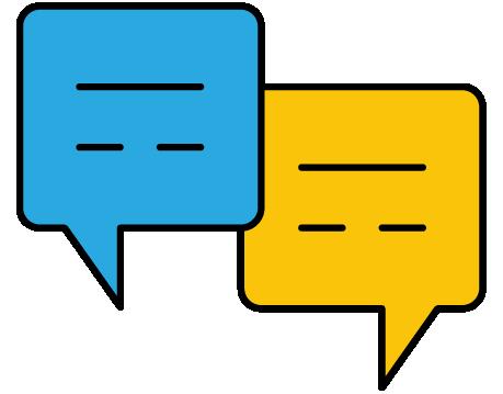 Chat_Conversation
