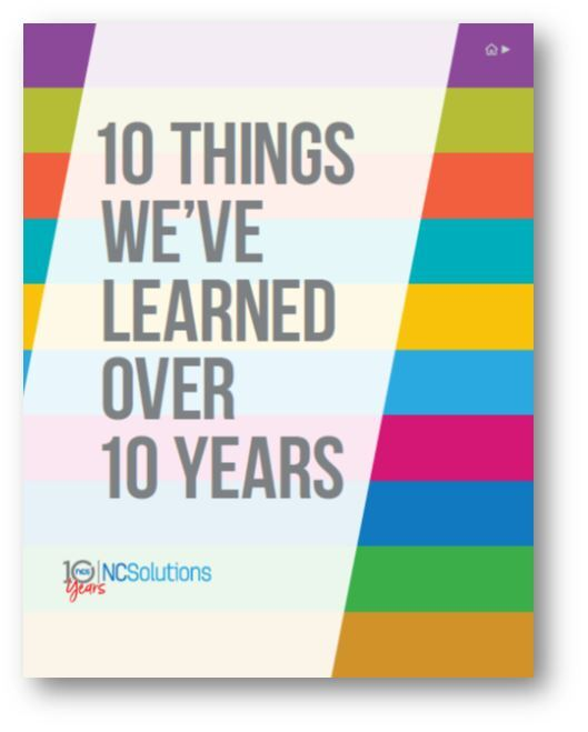 10_years_ebook_icon