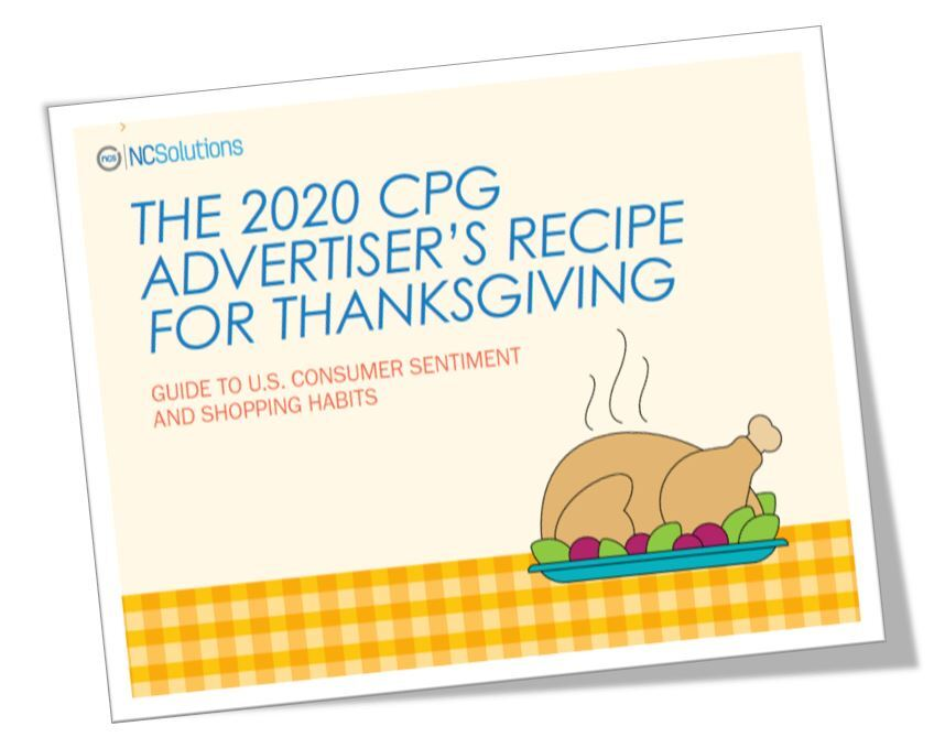 Thanksgiving_NCS_ebook_Download-icon